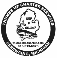 Thumbs Up Charter Services