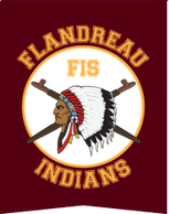 Flandreau Indian School