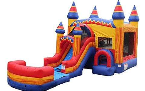 jumper rental vacaville, jump house, bounce house rental, moonwalk, bouncer, inflatable slide,