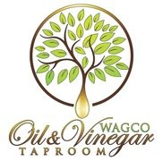 Wagco Oil and Vinegar Taproom