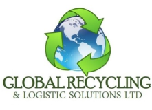GLOBAL RECYCLING & LOGISTIC SOLUTIONS LTD