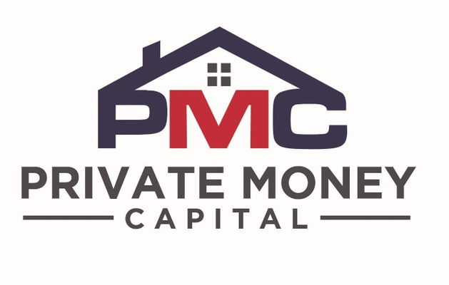 PMC Wholesale Homes