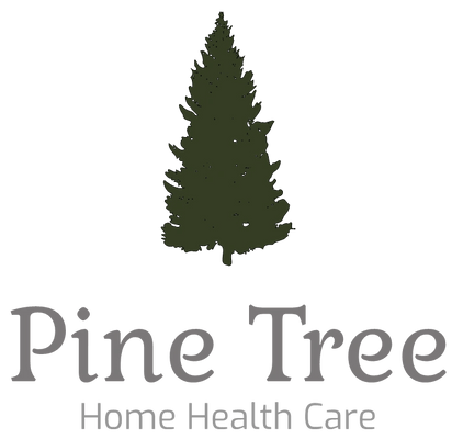 Pine Tree Home Healthcare and Staffing