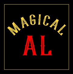 Magical Al