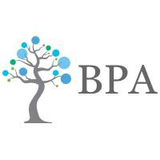 Brabyns Parents Association - BPA