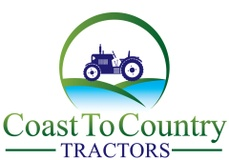 Coast To Country Tractors
