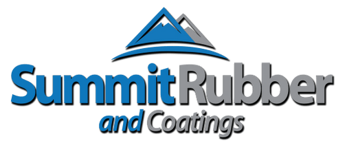 Summit Rubber & Coatings