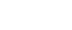 Souls Unlimited For Jesus