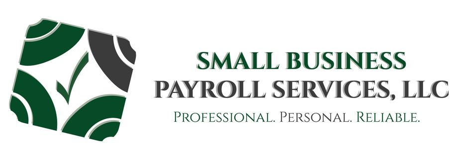 Small Business Payroll Services, LLC