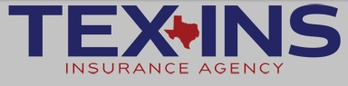 Tex-Ins Insurance Agency