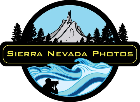 Sierra Nevada Photos
