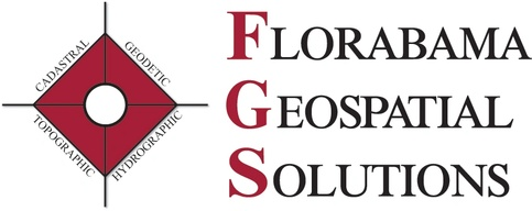 FloraBama Geospatial Services