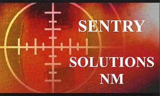 Sentry Solutions NM LLC