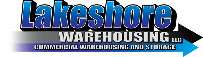 Lakeshore Warehousing, LLC