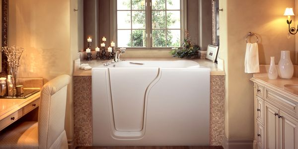 home bathroom remodeling walk-in tub