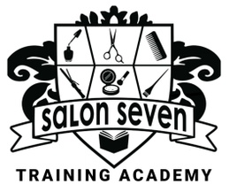 Salon Seven Training Academy
