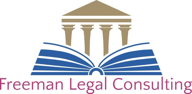 Freeman Legal Consulting and Expert Witness Services, LLC