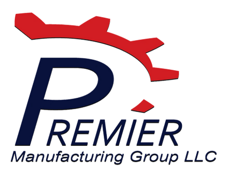 Premier Manufacturing Group