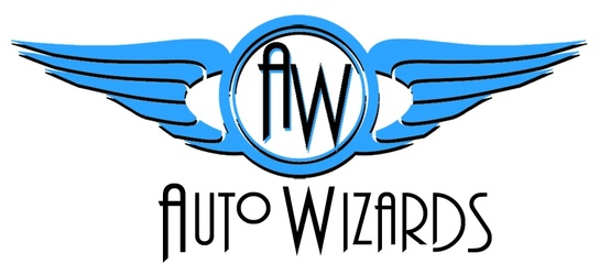 Auto Wizards