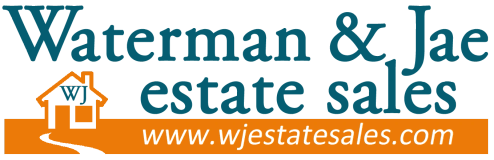 Waterman and Jae Estate Sales