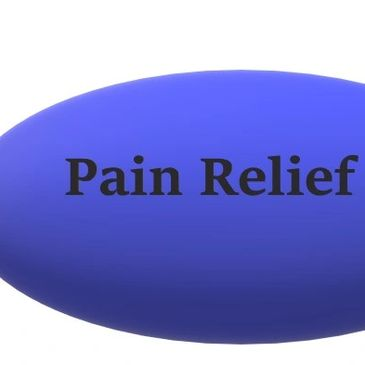 Relief or chronic pain mona vale