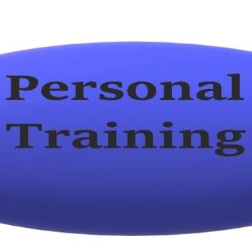 Mona vale Personal training near me