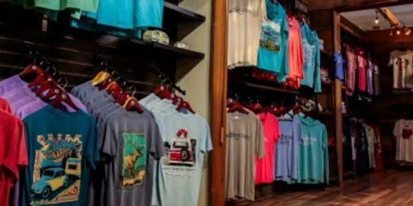 Southern Drift Tshirts, Tshirt Store, Southern Tshirts, Fayettechille in Fort Smith, best Tshirts
