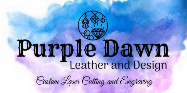 Leather jewelry, wooden jewelry, Custom gifts, cutting boards, engraving, laser cutting, stamped