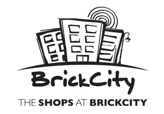 The Shops at BrickCity