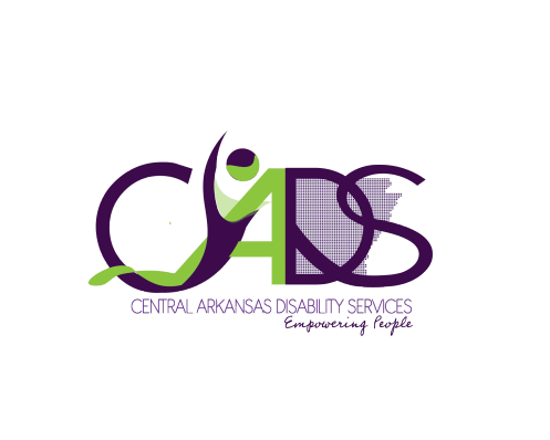 Central Arkansas Disability Services