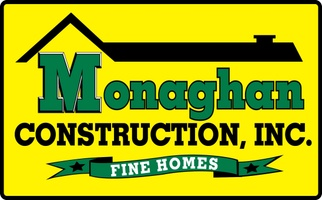 Monaghan Construction, Inc.