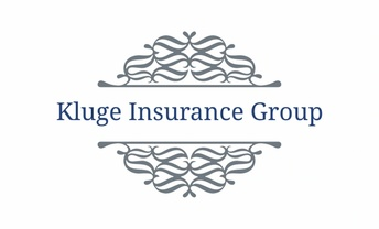 Kluge Insurance Group