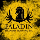 Paladin Firearms Training, LLC