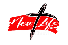 New Life Church DFW