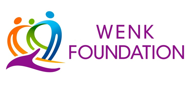Wenk Family Charitable Foundation