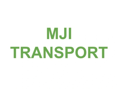 MJI TRANSPORT