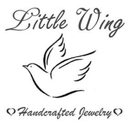 Little Wing Jewelry