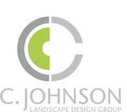 C. Johnson Landscape Design Group