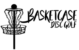 Basketcase Disc Golf