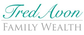 Tred Avon Family Wealth, LLC
