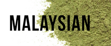 Organic Kratom - Malaysian Front Page Link Title Image for the Home page of OrganicKratom.us