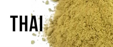 Organic Kratom - Thai Front Page Link Title Image for the Home page of OrganicKratom.us