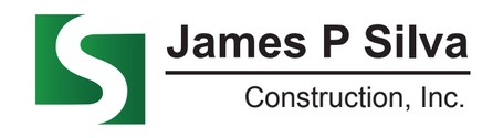 James P Silva Construction