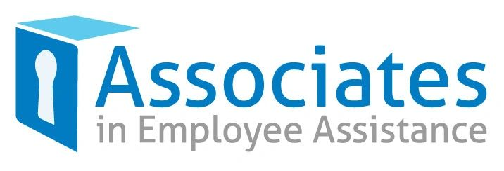 Associates in Employee Assistance
