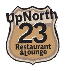 Up North 23 Restaurant & Lounge