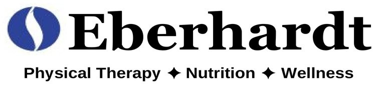 Eberhardt Physical Therapy, Nutrition and Wellness