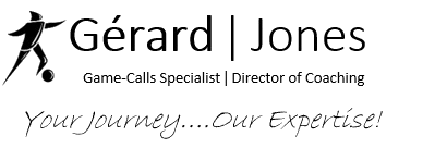 Gerard Jones Enterprises