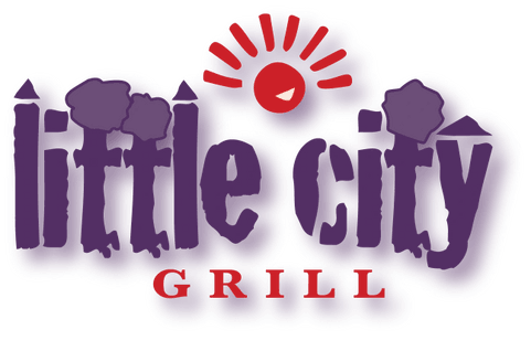 little city grill
