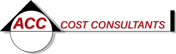 ACC Cost Consultants