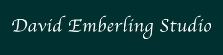 David Emberling Studio, Inc.